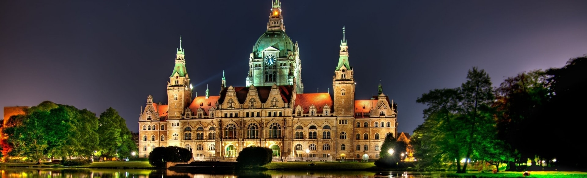Germany student visa consultant in Ahmedabad