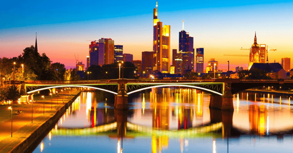 Edu Options Germany - Study in Germany Consultants in ...